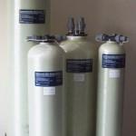 Exchange-cylinders