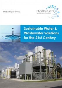 Wastewater Brochure