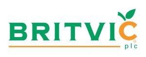Britvic plc