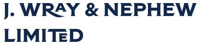 J. Wray & Nephew Limited logo