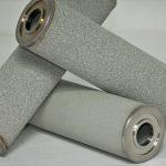 Metal Filter Cartridges 1