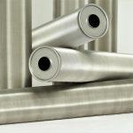 Metal Filter Cartridges 3
