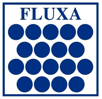Fluxa Filtri Envirogen Group