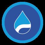 Envi Deionised Water