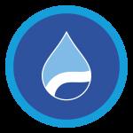 Envi Demineralised Water
