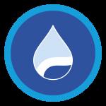 Envi Ultra Pure Water