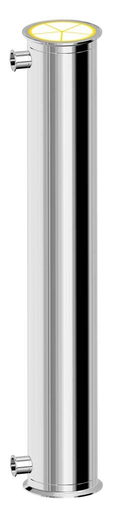 Envi-WMF 46 membrane