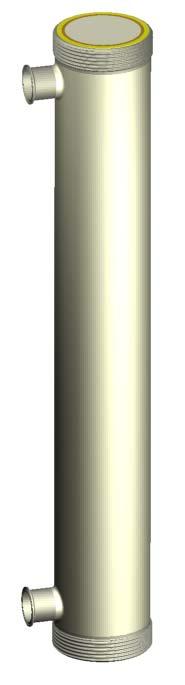 Envi-WMF 66 membrane