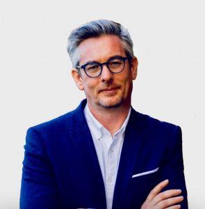 Joe Higgins - Envirogen Group CEO